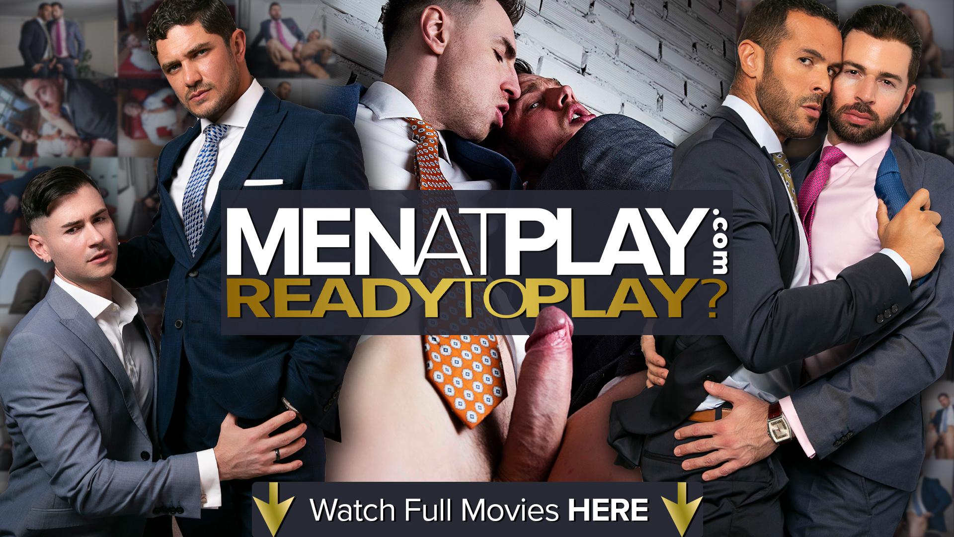Tube menatplay MenAtPlay Channel